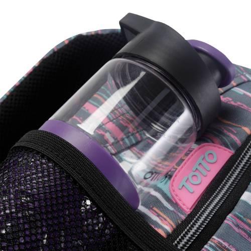 mochila-escolar-multicolor-jaspeado-crayola-con-codigo-de-color-multicolor-y-talla-unica--vista-5.jpg