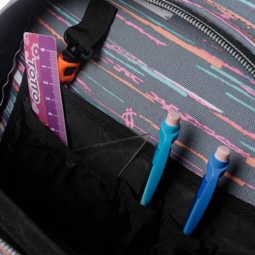 mochila-escolar-multicolor-jaspeado-crayola-con-codigo-de-color-multicolor-y-talla-unica--vista-6.jpg