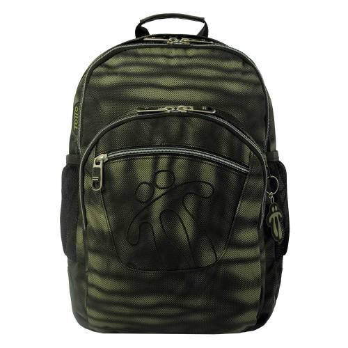 mochila-escolar-estampado-wave-crayola-con-codigo-de-color-multicolor-y-talla-unica--principal.jpg