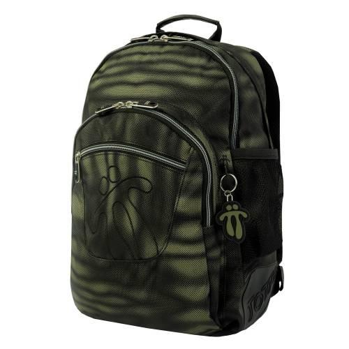 mochila-escolar-estampado-wave-crayola-con-codigo-de-color-multicolor-y-talla-unica--vista-2.jpg