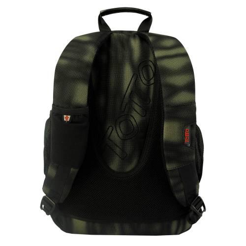 mochila-escolar-estampado-wave-crayola-con-codigo-de-color-multicolor-y-talla-unica--vista-3.jpg