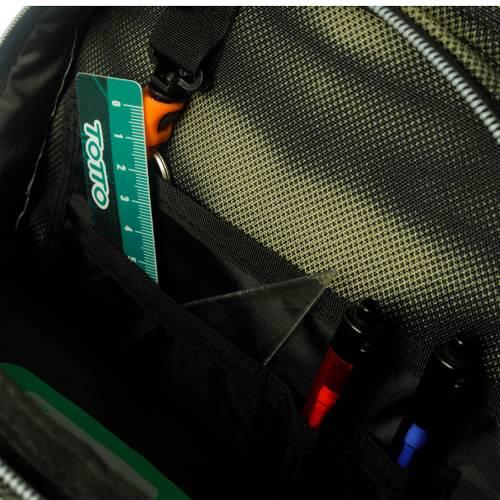 mochila-escolar-estampado-wave-crayola-con-codigo-de-color-multicolor-y-talla-unica--vista-6.jpg