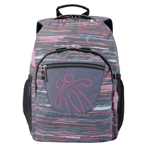 mochila-escolar-multicolor-jaspeado-gommas-con-codigo-de-color-multicolor-y-talla-unica--principal.jpg