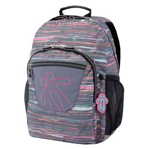 mochila-escolar-multicolor-jaspeado-gommas-con-codigo-de-color-multicolor-y-talla-unica--vista-2.jpg