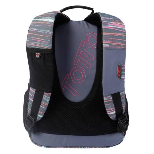 mochila-escolar-multicolor-jaspeado-gommas-con-codigo-de-color-multicolor-y-talla-unica--vista-3.jpg
