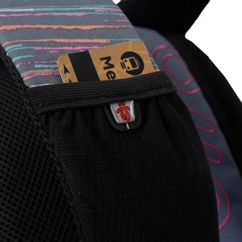 mochila-escolar-multicolor-jaspeado-gommas-con-codigo-de-color-multicolor-y-talla-unica--vista-4.jpg