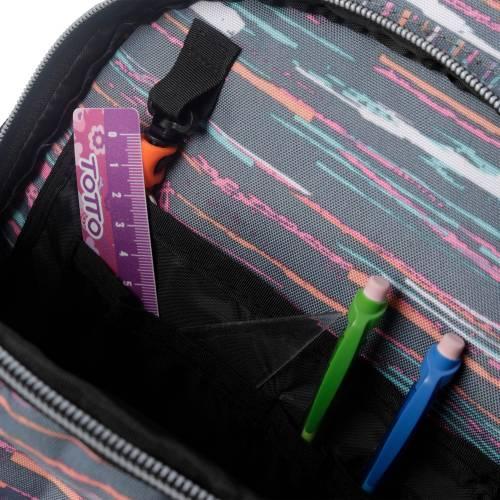 mochila-escolar-multicolor-jaspeado-gommas-con-codigo-de-color-multicolor-y-talla-unica--vista-6.jpg