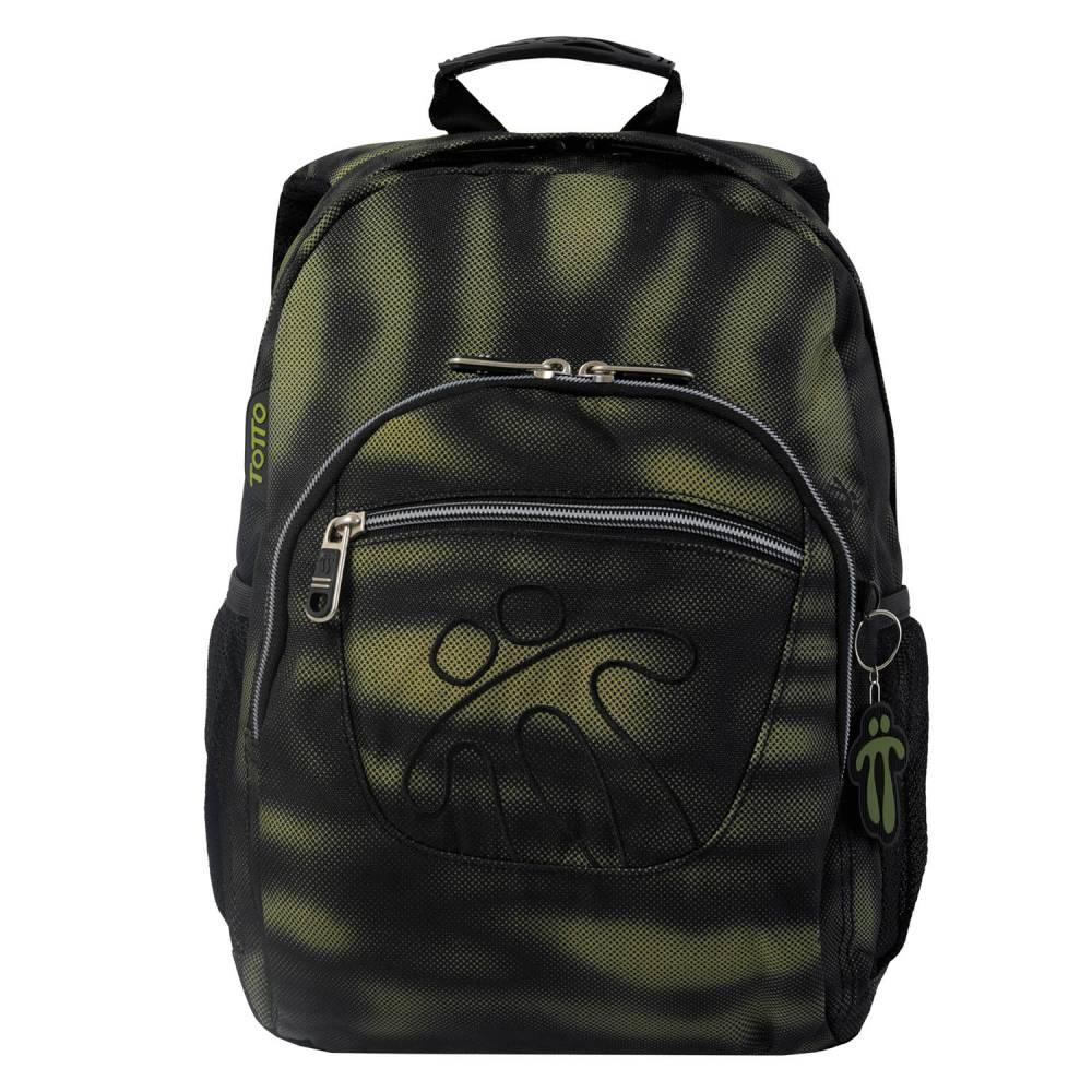 mochila-escolar-estampado-wave-gommas-con-codigo-de-color-multicolor-y-talla-unica--principal.jpg