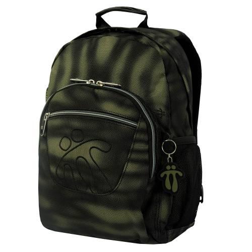 mochila-escolar-estampado-wave-gommas-con-codigo-de-color-multicolor-y-talla-unica--vista-2.jpg