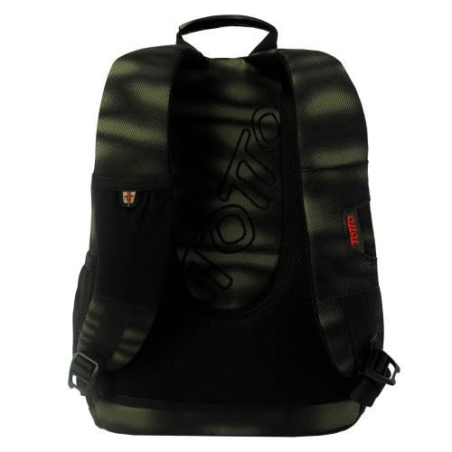 mochila-escolar-estampado-wave-gommas-con-codigo-de-color-multicolor-y-talla-unica--vista-3.jpg
