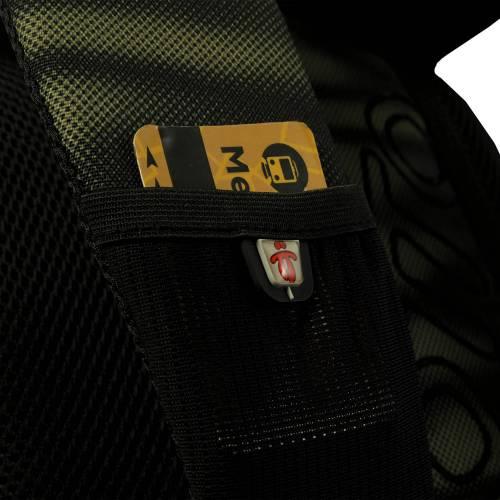 mochila-escolar-estampado-wave-gommas-con-codigo-de-color-multicolor-y-talla-unica--vista-4.jpg
