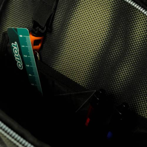 mochila-escolar-estampado-wave-gommas-con-codigo-de-color-multicolor-y-talla-unica--vista-6.jpg