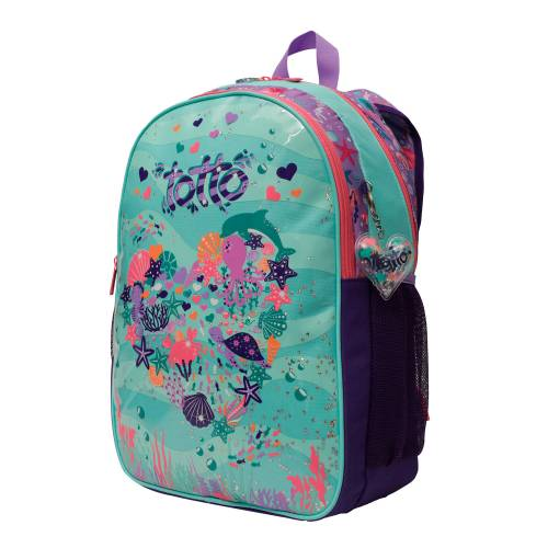 mochila-escolar-grande-confetti-happy-con-codigo-de-color-multicolor-y-talla-unica--vista-2.jpg