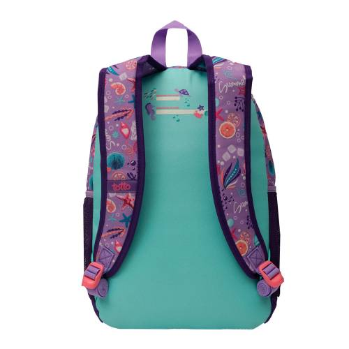mochila-escolar-grande-confetti-happy-con-codigo-de-color-multicolor-y-talla-unica--vista-3.jpg