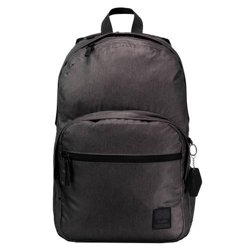 mochila-para-portatil-15-color-negro-malecon-con-codigo-de-color-multicolor-y-talla-unica--principal.jpg
