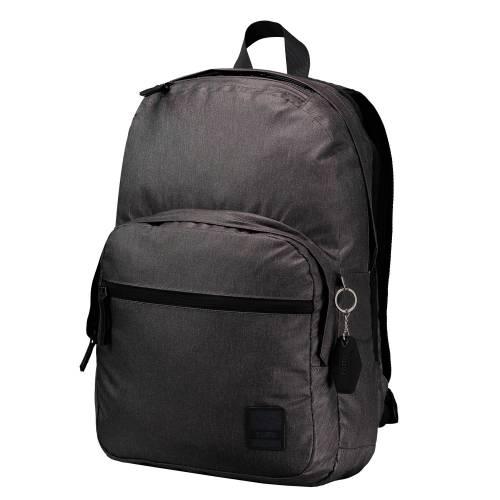 mochila-para-portatil-15-color-negro-malecon-con-codigo-de-color-multicolor-y-talla-unica--vista-2.jpg