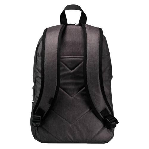 mochila-para-portatil-15-color-negro-malecon-con-codigo-de-color-multicolor-y-talla-unica--vista-3.jpg