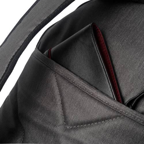 mochila-para-portatil-15-color-negro-malecon-con-codigo-de-color-multicolor-y-talla-unica--vista-4.jpg