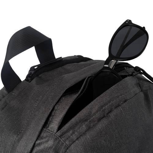 mochila-para-portatil-15-color-negro-malecon-con-codigo-de-color-multicolor-y-talla-unica--vista-5.jpg