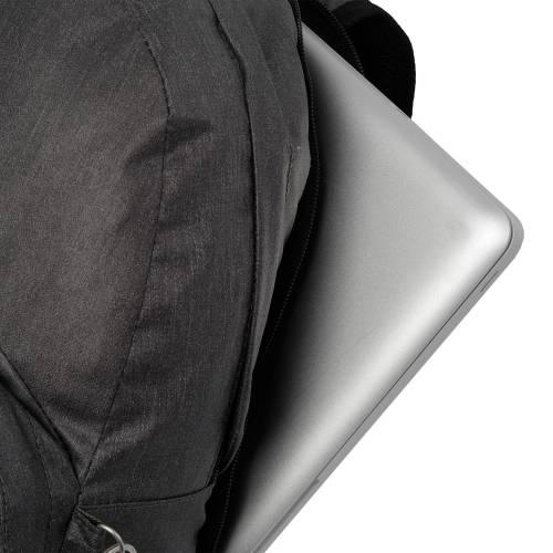 mochila-para-portatil-15-color-negro-malecon-con-codigo-de-color-multicolor-y-talla-unica--vista-6.jpg