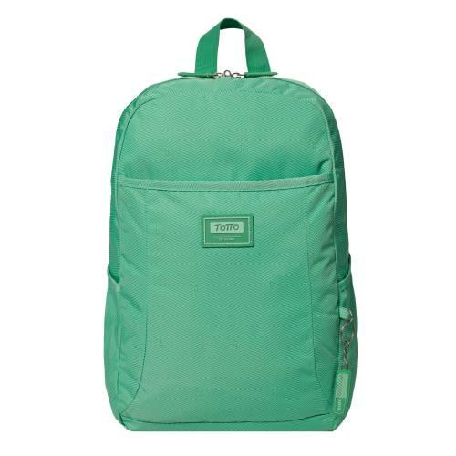mochila-juvenil-azul-neptune-cielo-con-codigo-de-color-multicolor-y-talla-unica--principal.jpg