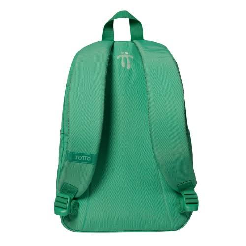 mochila-juvenil-azul-neptune-cielo-con-codigo-de-color-multicolor-y-talla-unica--vista-3.jpg