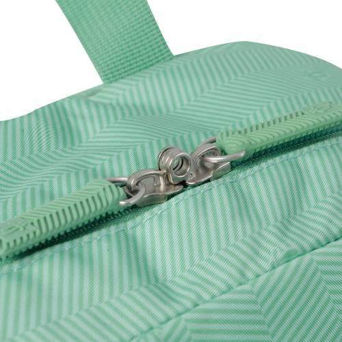 mochila-juvenil-azul-neptune-cielo-con-codigo-de-color-multicolor-y-talla-unica--vista-5.jpg