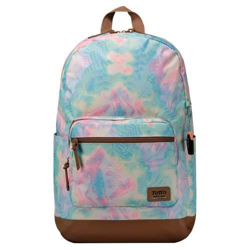 mochila-juvenil-estampado-helix-tocax-con-codigo-de-color-multicolor-y-talla-unica--principal.jpg