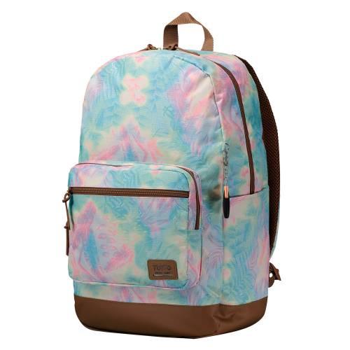 mochila-juvenil-estampado-helix-tocax-con-codigo-de-color-multicolor-y-talla-unica--vista-2.jpg