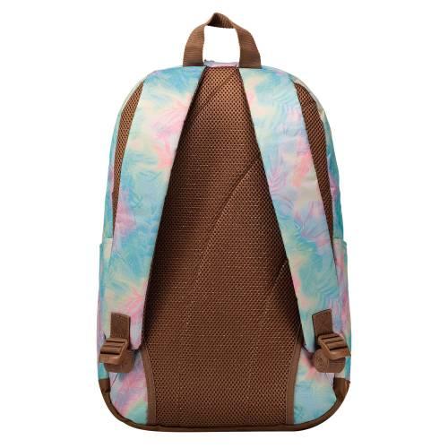 mochila-juvenil-estampado-helix-tocax-con-codigo-de-color-multicolor-y-talla-unica--vista-3.jpg