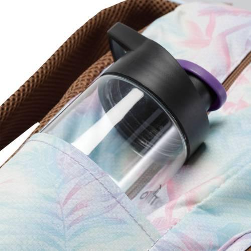mochila-juvenil-estampado-helix-tocax-con-codigo-de-color-multicolor-y-talla-unica--vista-4.jpg