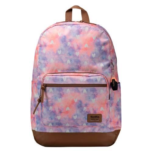 mochila-juvenil-estampado-aqua-tocax-con-codigo-de-color-multicolor-y-talla-unica--principal.jpg