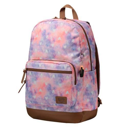 mochila-juvenil-estampado-aqua-tocax-con-codigo-de-color-multicolor-y-talla-unica--vista-2.jpg