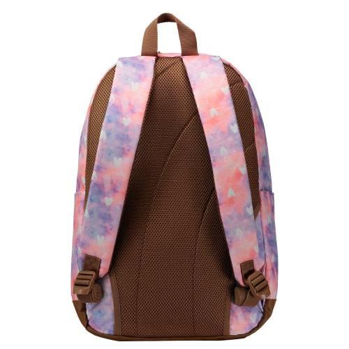 mochila-juvenil-estampado-aqua-tocax-con-codigo-de-color-multicolor-y-talla-unica--vista-3.jpg