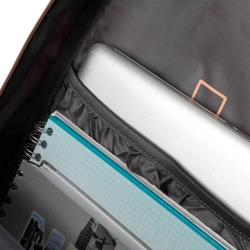 mochila-juvenil-estampado-aqua-tocax-con-codigo-de-color-multicolor-y-talla-unica--vista-6.jpg