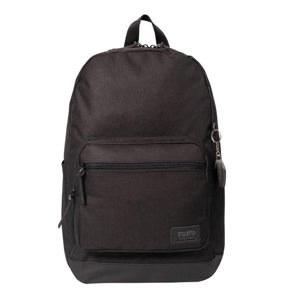 mochila-juvenil-color-negro-tocax-con-codigo-de-color-multicolor-y-talla-unica--principal.jpg
