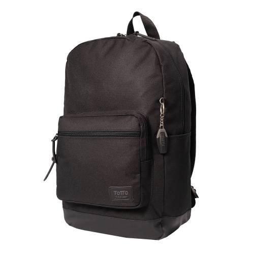 mochila-juvenil-color-negro-tocax-con-codigo-de-color-multicolor-y-talla-unica--vista-2.jpg