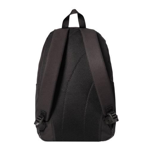 mochila-juvenil-color-negro-tocax-con-codigo-de-color-multicolor-y-talla-unica--vista-3.jpg