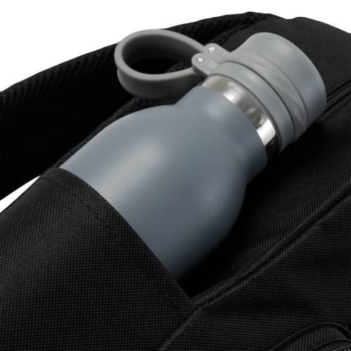 mochila-juvenil-color-negro-tocax-con-codigo-de-color-multicolor-y-talla-unica--vista-4.jpg