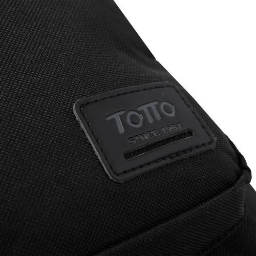 mochila-juvenil-color-negro-tocax-con-codigo-de-color-multicolor-y-talla-unica--vista-5.jpg
