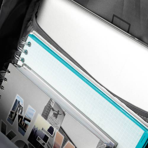 mochila-juvenil-color-negro-tocax-con-codigo-de-color-multicolor-y-talla-unica--vista-6.jpg