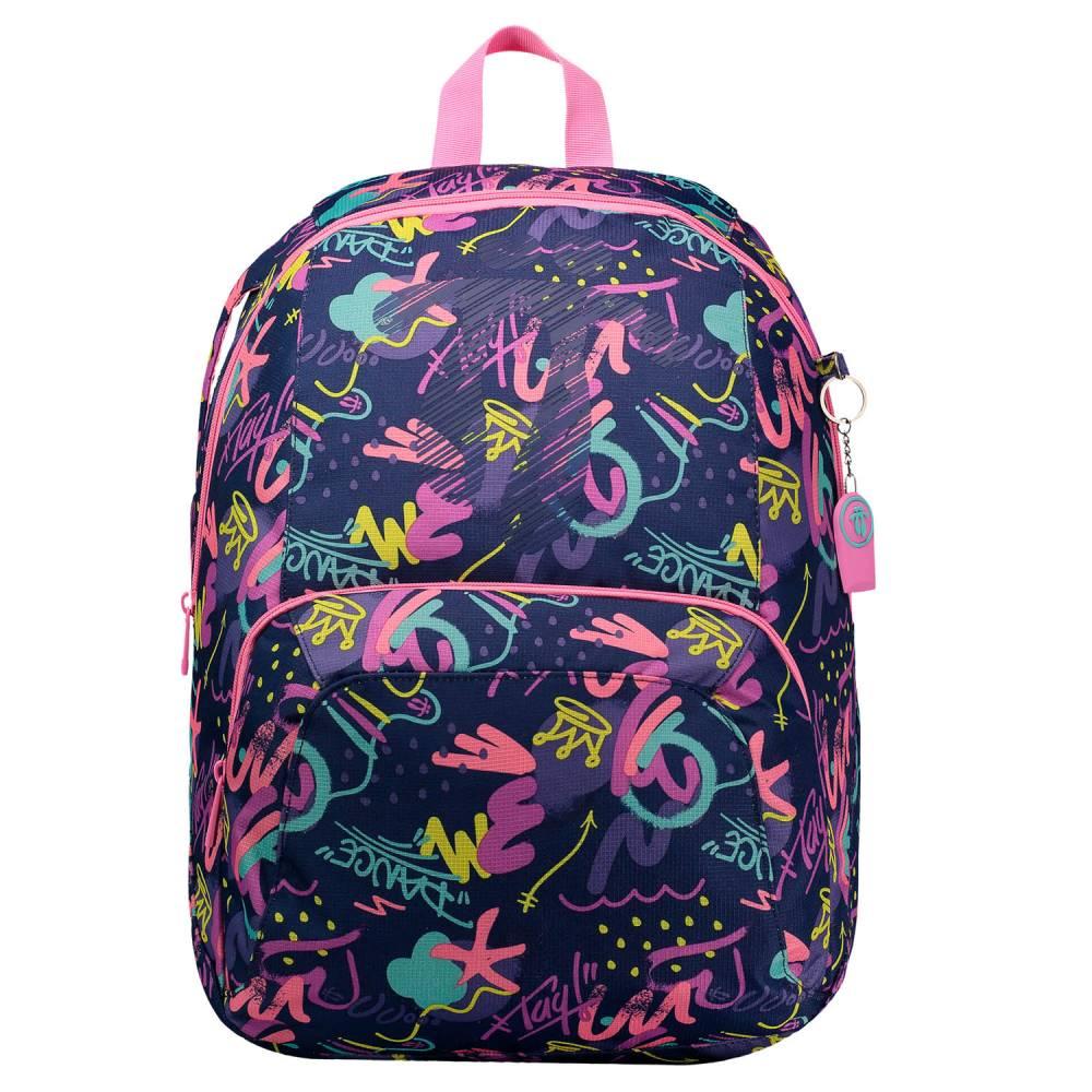 mochila-juvenil-estampado-multicolor-ometto-con-codigo-de-color-multicolor-y-talla-unica--principal.jpg