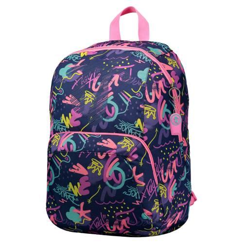 mochila-juvenil-estampado-multicolor-ometto-con-codigo-de-color-multicolor-y-talla-unica--vista-2.jpg