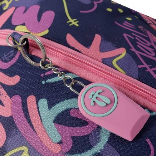 mochila-juvenil-estampado-multicolor-ometto-con-codigo-de-color-multicolor-y-talla-unica--vista-4.jpg