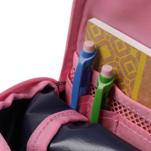 mochila-juvenil-estampado-multicolor-ometto-con-codigo-de-color-multicolor-y-talla-unica--vista-5.jpg