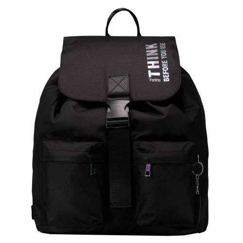 mochila-juvenil-mediana-eco-friendly-color-negro-ecoby-con-codigo-de-color-multicolor-y-talla-unica--principal.jpg