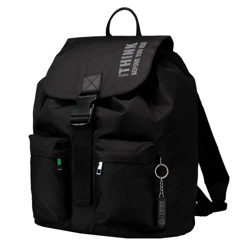 mochila-juvenil-mediana-eco-friendly-color-negro-ecoby-con-codigo-de-color-multicolor-y-talla-unica--vista-2.jpg