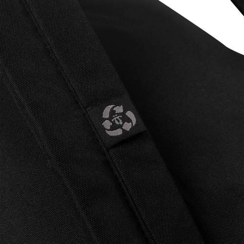 mochila-juvenil-mediana-eco-friendly-color-negro-ecoby-con-codigo-de-color-multicolor-y-talla-unica--vista-4.jpg
