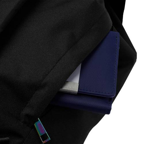 mochila-juvenil-mediana-eco-friendly-color-negro-ecoby-con-codigo-de-color-multicolor-y-talla-unica--vista-5.jpg