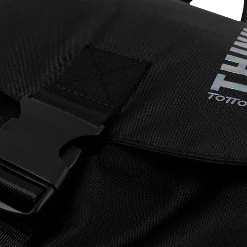 mochila-juvenil-mediana-eco-friendly-color-negro-ecoby-con-codigo-de-color-multicolor-y-talla-unica--vista-6.jpg